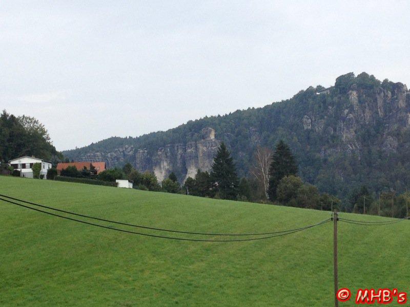 Saechsische_Schweiz_09_2014_288