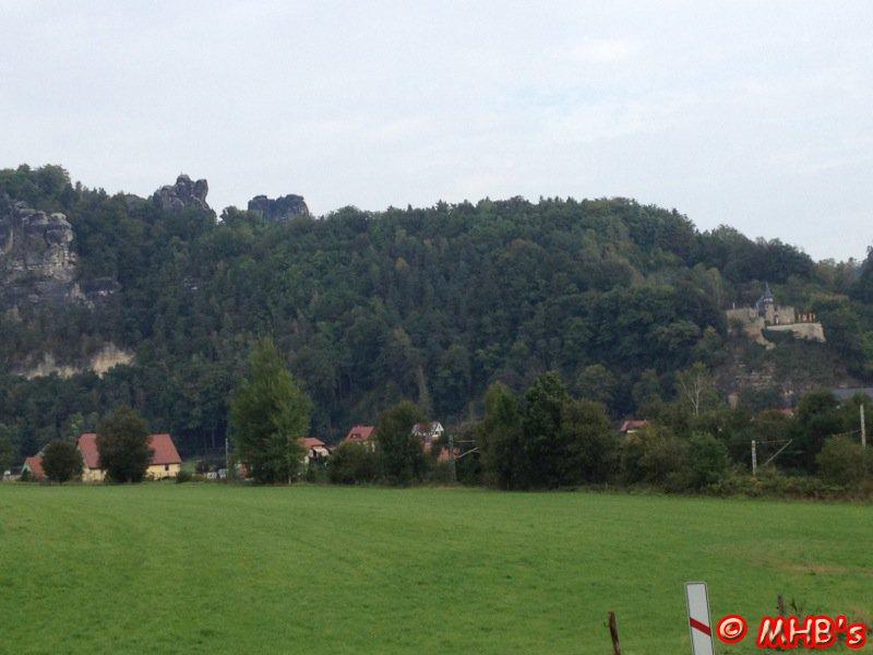 Saechsische_Schweiz_09_2014_290