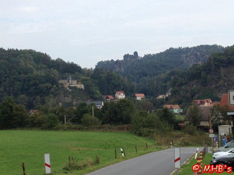 Saechsische_Schweiz_09_2014_291