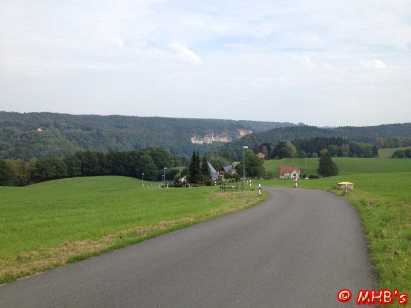 Saechsische_Schweiz_09_2014_293
