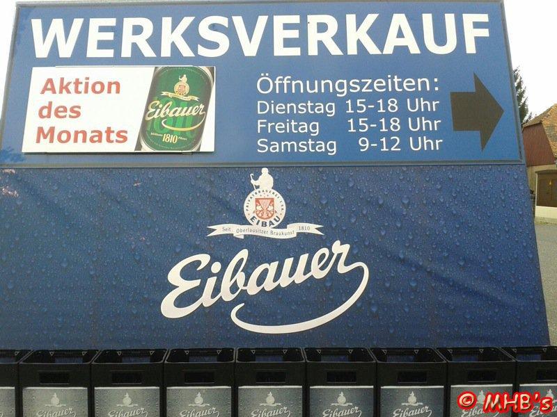 Saechsische_Schweiz_09_2014_295