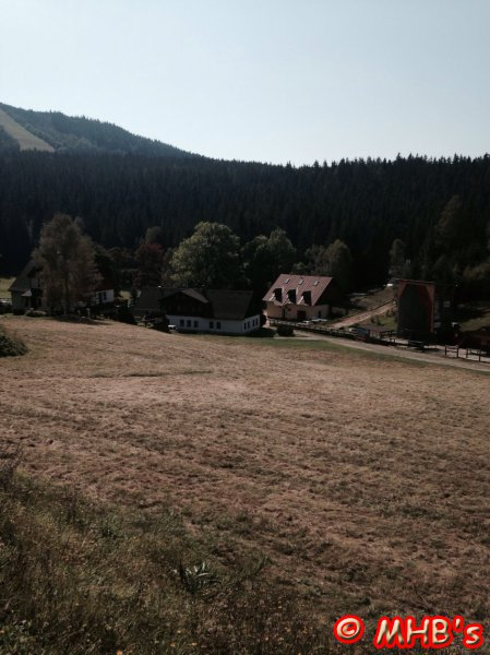 Unterwegs_Bauernhof