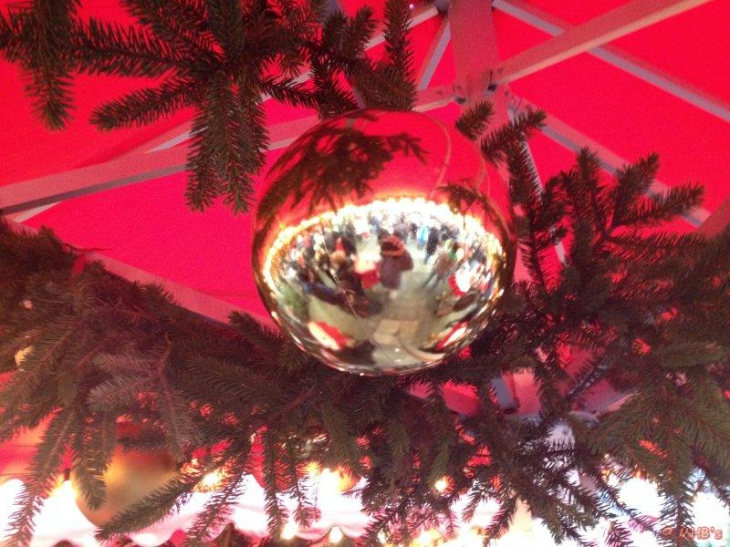 weihnachtsmarkt_kassel_08_12_2013_008