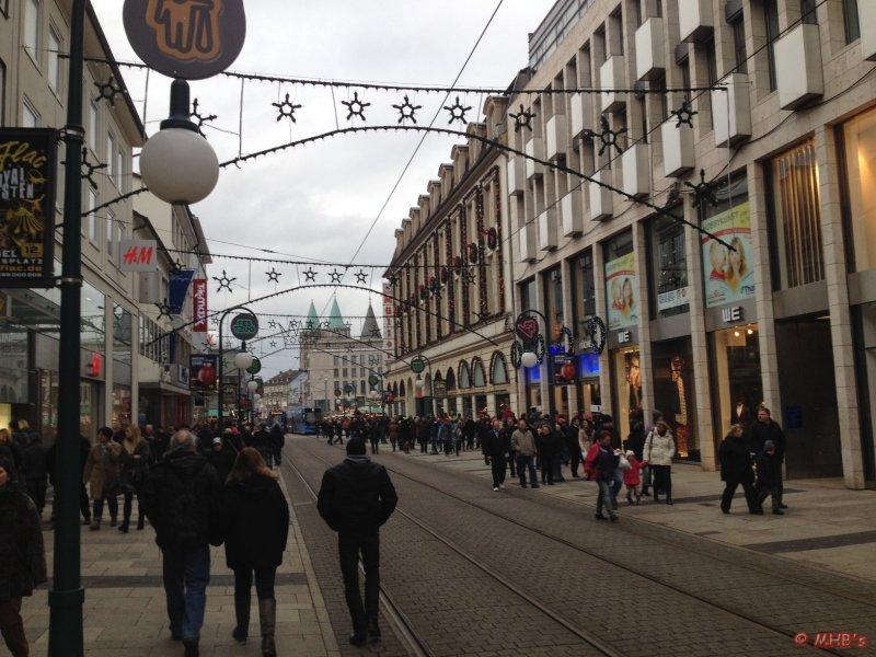 weihnachtsmarkt_kassel_08_12_2013_010