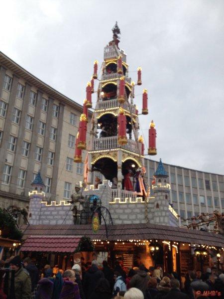 weihnachtsmarkt_kassel_08_12_2013_011