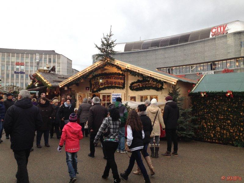 weihnachtsmarkt_kassel_08_12_2013_013
