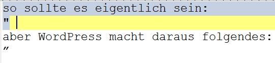 Anführungszeichen_WP
