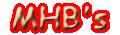 MHB_Bannertausch_small