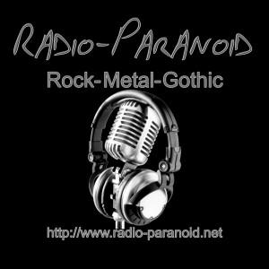 Radio_Paranoid_Logo_New